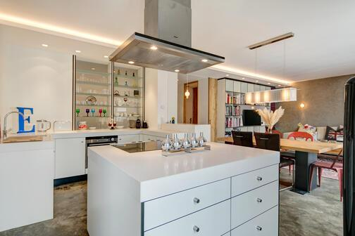 3 habitaciones piso amueblado internet tarifa plana m nich maxvorstadt 10358. Black Bedroom Furniture Sets. Home Design Ideas