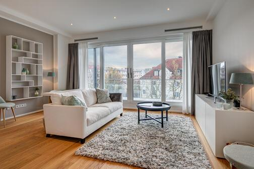 1 habitaci n piso amueblado internet tarifa plana m nich schwabing 10823. Black Bedroom Furniture Sets. Home Design Ideas