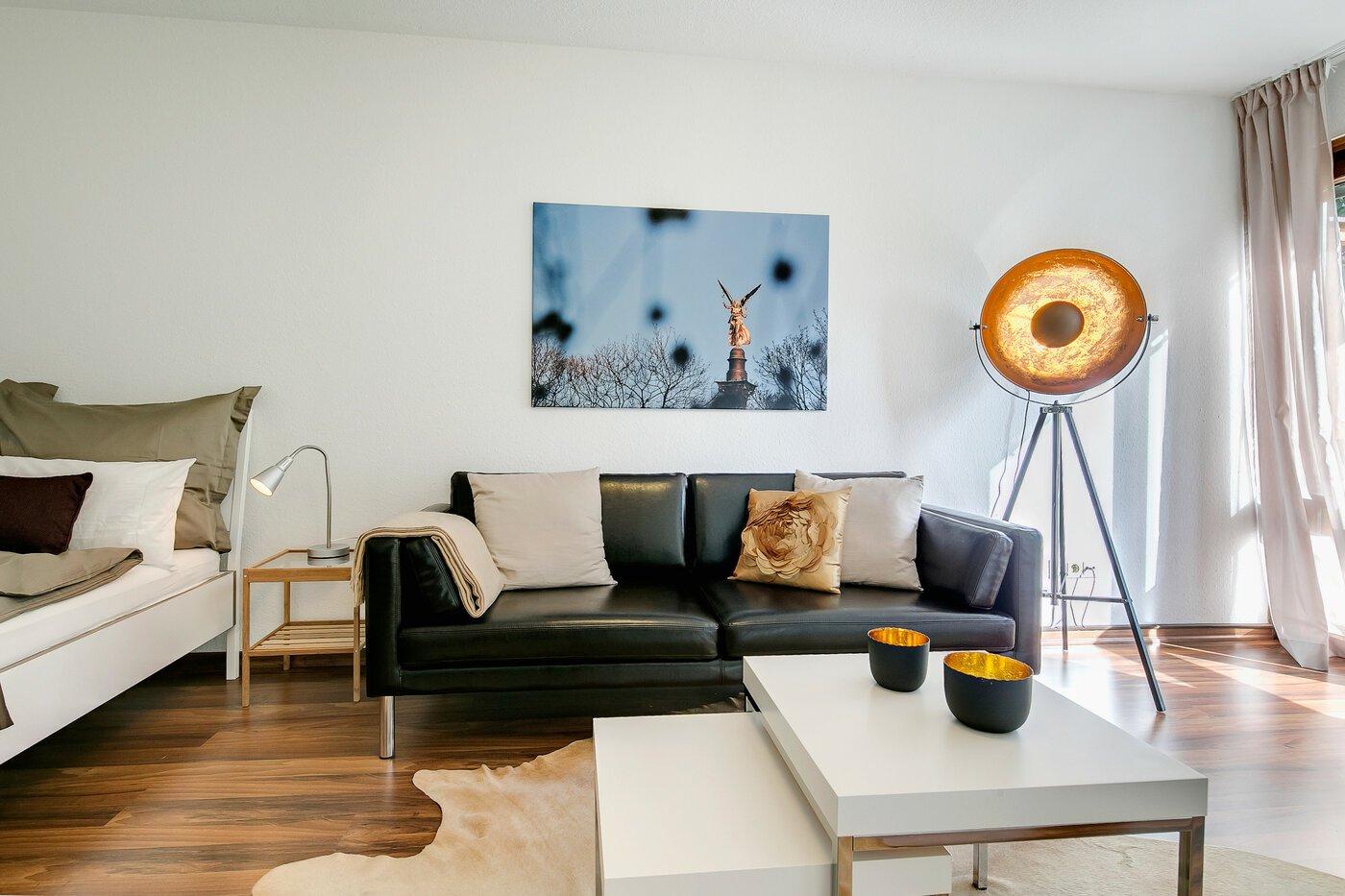 1 habitaci n piso amueblado lavadora en el piso for Piso 1 habitacion